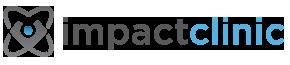 Impact Clinic